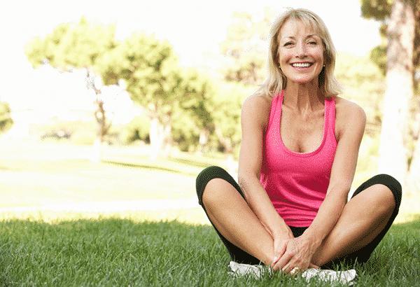 5 Best Anti-inflammatory supplements