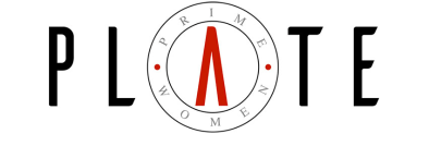 Prime Women Plate | A Weight Management Program for Women