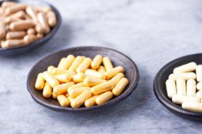 Weight Loss Benefits of Lipoic Acid